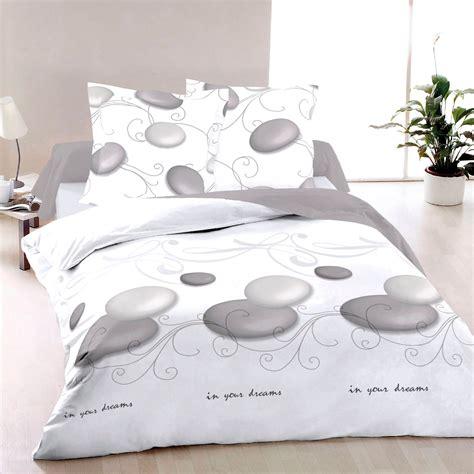 zen bedding zen 100 cotton bed linen set duvet cover pillow