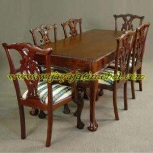 Meja Lipat Di Bandung 251 all new meja makan lipat bandung meja makan