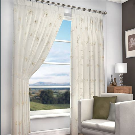 voile curtains ireland voile curtains ireland 28 images ready made lined
