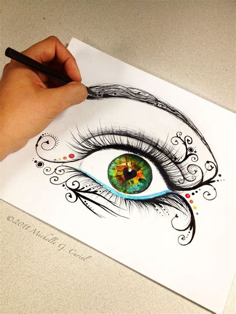 eye pattern drawing 220 ber 1 000 ideen zu anime augen auf pinterest anime