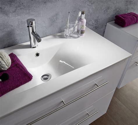 badezimmer 80 cm sam 174 3tlg badezimmer set spiegelschrank wei 223 80 cm verena