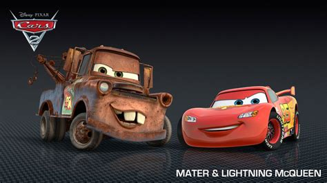 film with cars cars 2 the movie review