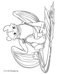 toothless coloring pages coloring pages how to your coloring home