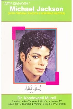 michael jackson biography for esl students michael jackson michael jackson by kondaveeti murali