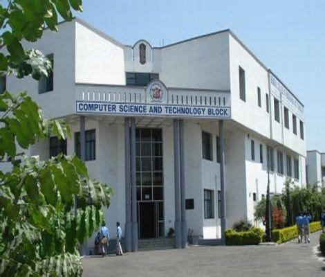 Mba Colleges In Durgapur West Bengal by Bengal College Of Engineering And Technology Durgapur