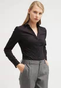 les plus belles tenues classes pour femme lola mode