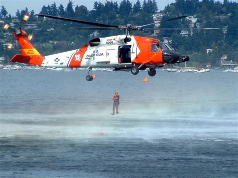 how to to be a guard file us coast guard helicopter rescue demonstration jpg wikimedia commons