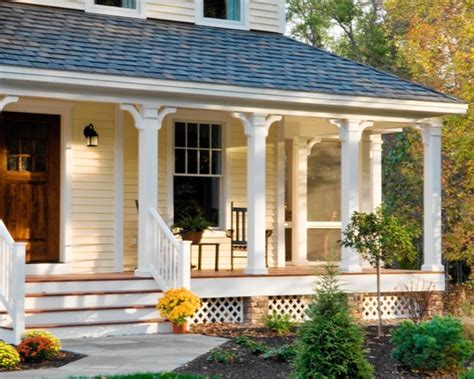 house porch design images 25 best ideas about yellow house exterior on pinterest yellow houses yellow