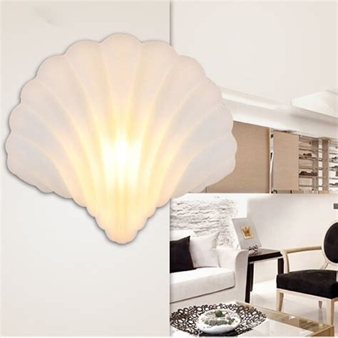 2pcs 10w nordic wall l bathroom mirror light fixtures compare prices on indoor stairs design online shopping