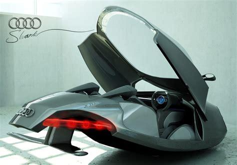 futuristic flying cars flying car future flying car