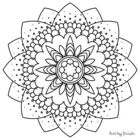 the mandala coloring book pdf best ideas about pdf mandala mandala patters and mandala