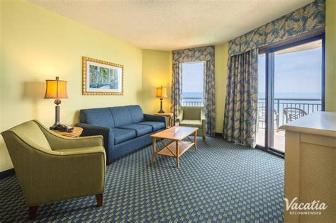3 bedroom hotels myrtle beach four bedroom resort residence oceanfront caribbean