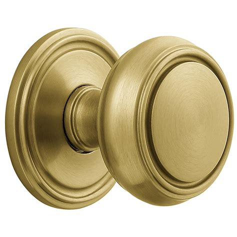 Baldwin Interior Door Knobs Shop Baldwin Estate Egg Baldwin Interior Door Knobs