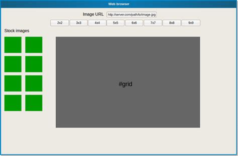 jquery ui layout full screen jquery positioning selectors with correct dimensions