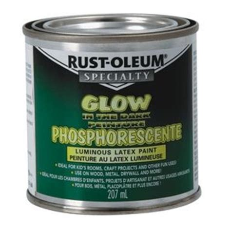 glow in the paint exterior 207ml glow in the paint paint colors tips