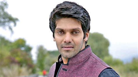 actor arya remuneration arya debuts in sandalwood