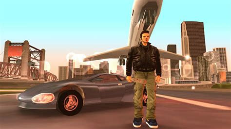 gta 3 mobile apk gta 3 mod apk unlimited money obb data v1 6 android