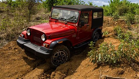 thar jeep modified in kerala the gallery for gt mahindra thar modified in kerala
