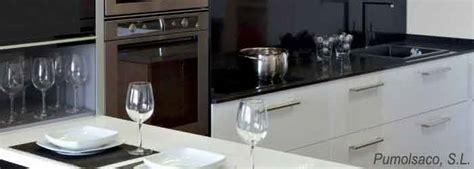 muebles de cocina en valencia fabricas muebles de cocina valencia carpinterias