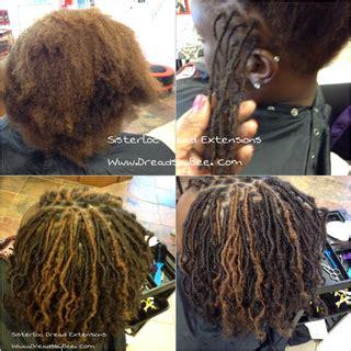 ta dreadlock extension florida dread types west la dreads dreadlocks hair