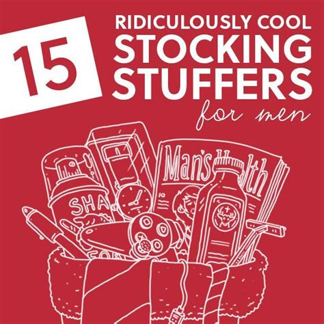 7 Cool Stuffers For Couples by Best 25 Cool Stuffers Ideas On