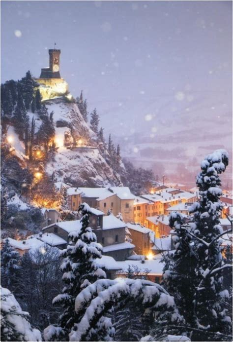 wonderful winter wonderland holiday destinations