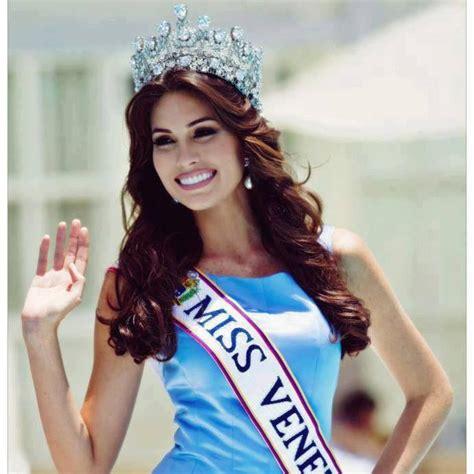 imagenes mis venezuela miss venezuela