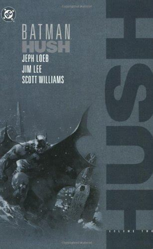 batman hush the 15th anniversary deluxe edition books awardpedia batman hush