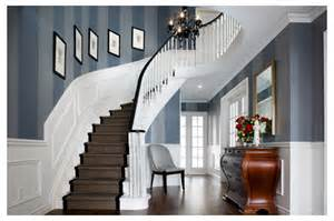 Painting Wood Banister Design Dilemma With Cheryl Torrenueva Could Be A Grand