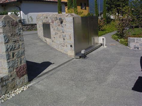 pavimenti industriali bergamo resina bergamo gripav pavimenti resina