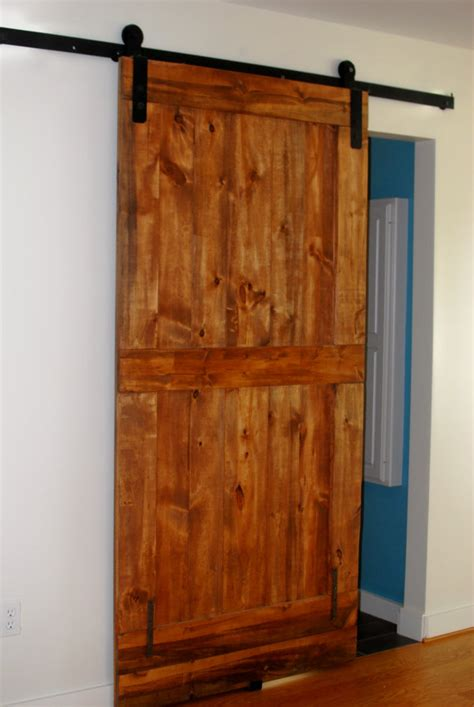 barn sliding door kit barn door hardware sliding barn door hardware kits