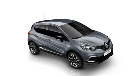 renault captur black new captur cars renault uk