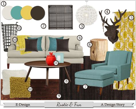 living room light caramel color new livingroom ideas living brown teal and red living room living room