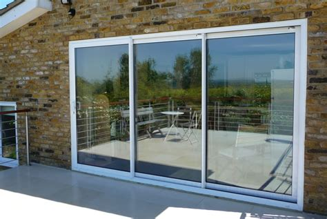 Exterior Patio Sliding Doors Doors Interesting Exterior Sliding Door Breathtaking Exterior Sliding Door Sliding