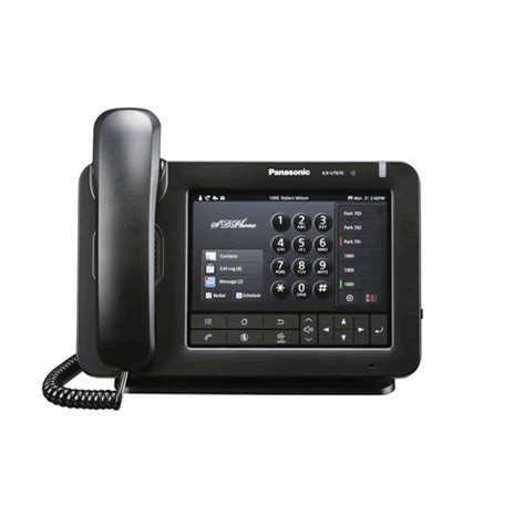 Voip Desk Phone by Voip Phone Toronto Voip Superstore