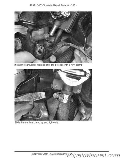 headlight wiring diagram for 1999 softail vulcan 750