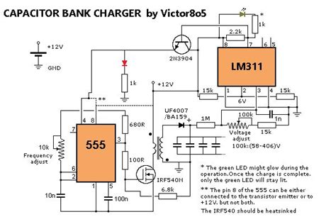 capacitor voltage transformer circuit how a capacitor voltage transformer works 28 images 3 phase auto transformer wiring diagram