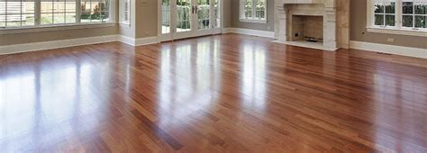 flooring and cabinets mobile al laminate flooring mobile al ordering
