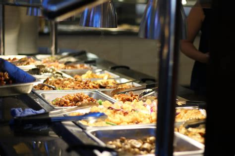 fuji buffet and grill in grand rapids mi local coupons