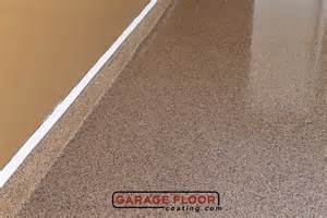 garage floor coating garage floor garage floors polyaspartic polyurea system residential garages