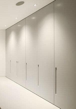 floor to ceiling sliding closet doors floor to ceiling routed wardrobe doors wardrobes wardrobes bedroom wardrobe and