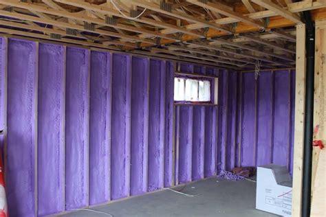 basement insulation installation basement insulation roofing insulation