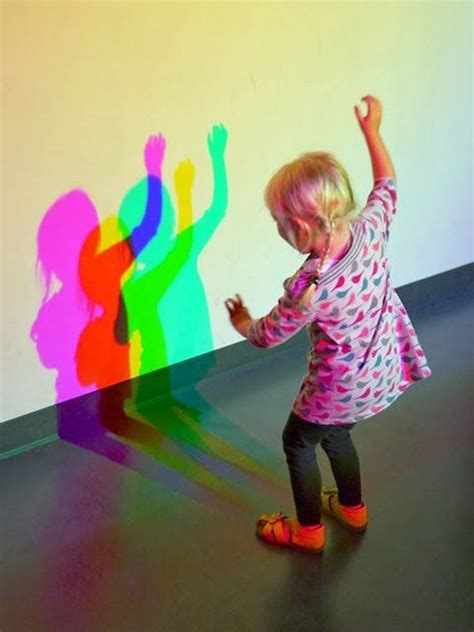 interactive painting best 25 interactive ideas on interaction