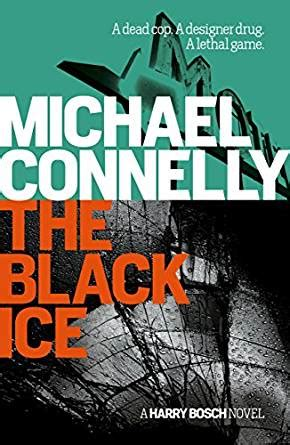 The Black Harry Bosch the black harry bosch book 2 ebook michael connelly