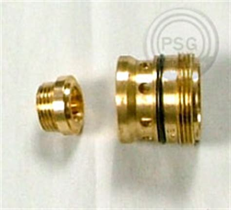 Plumbing Supplies Ta by Symmons Repair Parts Find Replacement Parts Here