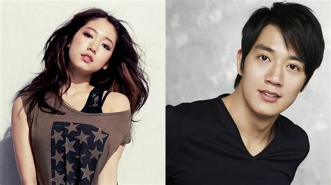 so ji sub park shin hye park shin hye and kim rae won to star in new medical drama