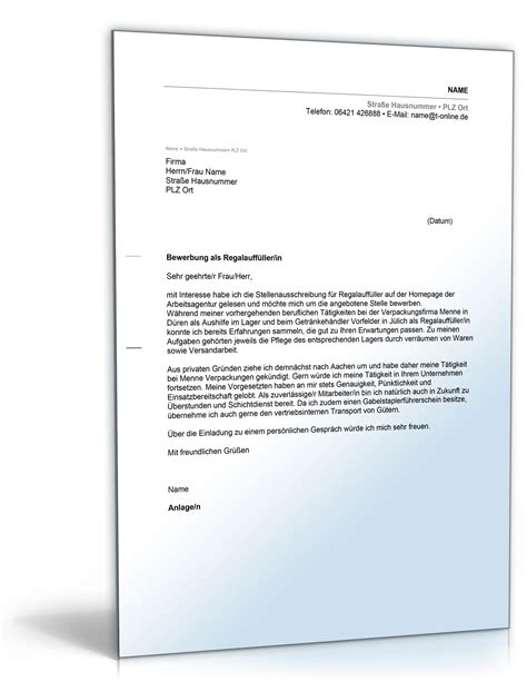 Bewerbung Anschreiben Ohne Adrebe Bewerbung Servicekraft Ohne Erfahrung Kostenlose