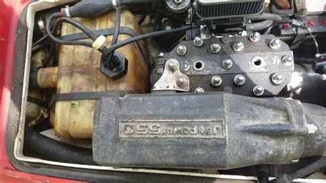 js550 starter relay wiring diagram 34 wiring diagram