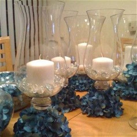 quinceanera simple themes quinceanera themes 2013 turquoise quincea 241 era