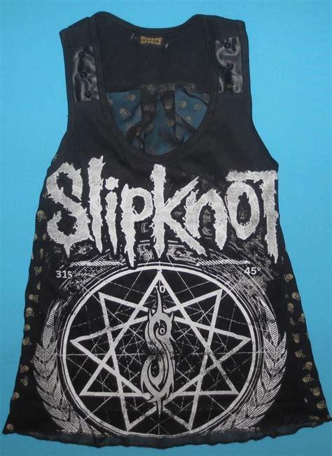 Slipknot Band Musik best 25 slipknot band ideas on slipknot